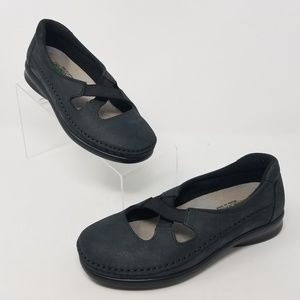 SAS Womens Loafers